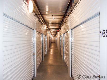 CubeSmart Self Storage - Grand Prairie 3031 Equestrian Ln Grand Prairie, TX - Photo 1