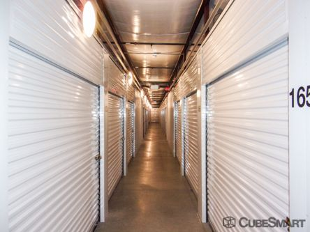 CubeSmart Self Storage - Grand Prairie 3031 Equestrian Ln Grand Prairie, TX - Photo 1