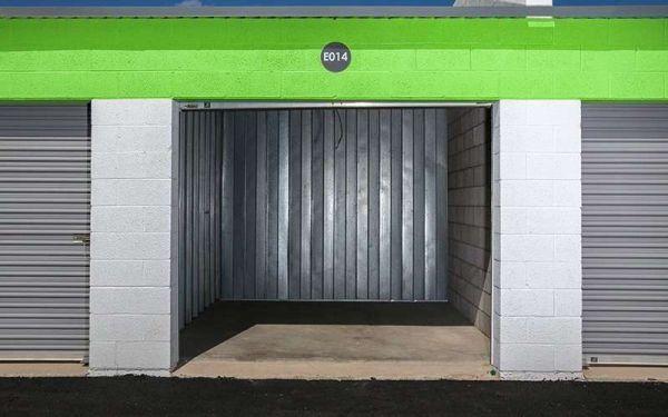 RightSpace Storage - Baseline 20 West Baseline Road Mesa, AZ - Photo 4