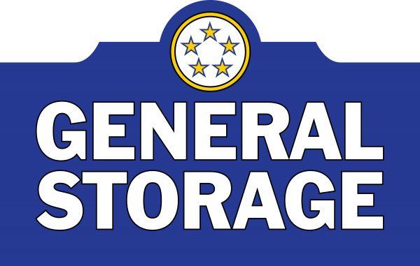 General Storage - Griffin 1125 Memorial Drive Griffin, GA - Photo 1