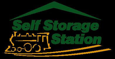 Self Storage Station - Bypass 1100 South Township Boulevard Pittston, PA - Photo 0