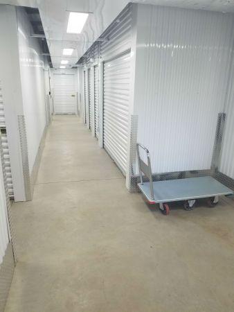 LockBox Storage - Waukee (SE Alice's Rd and Hickman Rd) 130 Southeast Brick Drive Waukee, IA - Photo 6