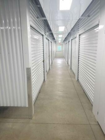 LockBox Storage - Waukee (SE Alice's Rd and Hickman Rd) 130 Southeast Brick Drive Waukee, IA - Photo 5