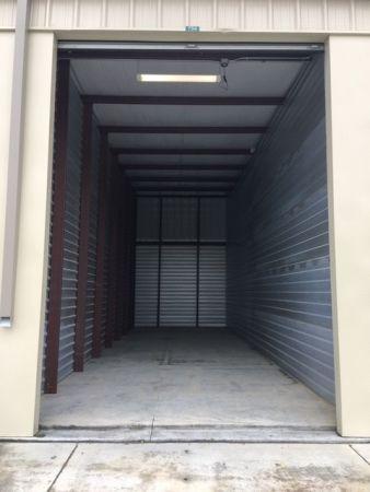 LockBox Storage - Waukee (SE Alice's Rd and Hickman Rd) 130 Southeast Brick Drive Waukee, IA - Photo 8