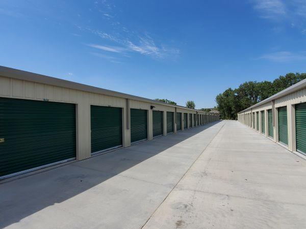 LockBox Storage - Waukee (SE Alice's Rd and Hickman Rd) 130 Southeast Brick Drive Waukee, IA - Photo 12