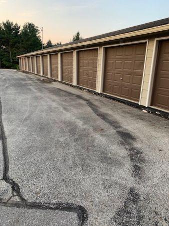 LockBox Storage - Crescent Ridge (I80 and Ute Ave) 600 Interstate Parkway Waukee, IA - Photo 4