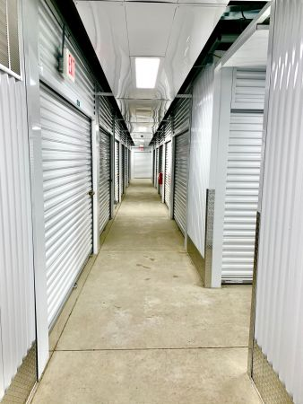 LockBox Storage - Crescent Ridge (I80 and Ute Ave) 600 Interstate Parkway Waukee, IA - Photo 7
