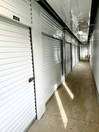 LockBox Storage - Crescent Ridge (I80 and Ute Ave) 600 Interstate Parkway Waukee, IA - Photo 8