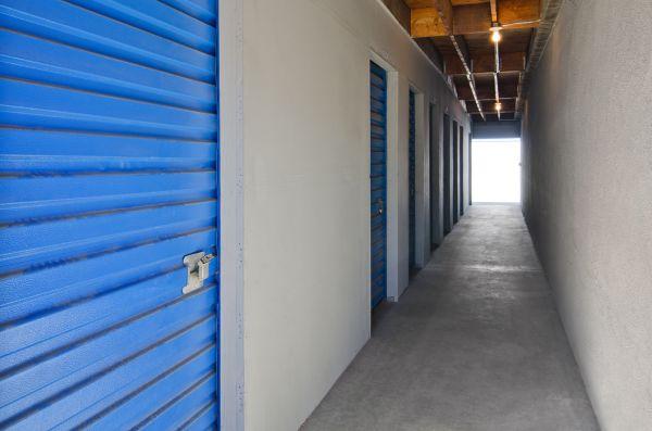 A-American Self Storage - 10th Street West 41413 10th St W Palmdale, CA - Photo 3