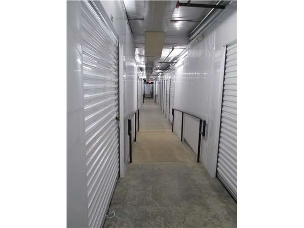 Extra Space Storage - Greenville - Woodruff Rd 549 Woodruff Road Greenville, SC - Photo 2