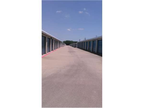 Extra Space Storage - Carrollton - Marsh Lane 2422 Marsh Lane Carrollton, TX - Photo 1