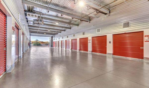 Advantage Storage - Glendale 7910 West Beardsley Road Glendale, AZ - Photo 2
