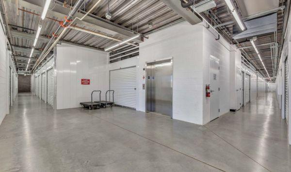 Advantage Storage - Glendale 7910 West Beardsley Road Glendale, AZ - Photo 3