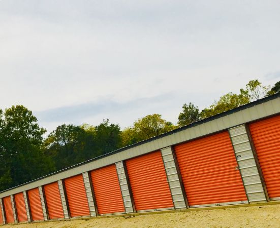 K and K Storage 3374 Delassus Road Farmington, MO - Photo 0