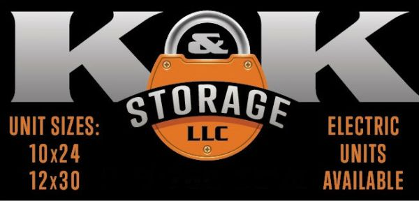 K and K Storage 3374 Delassus Road Farmington, MO - Photo 7