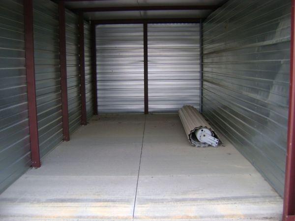 All About Storage - La Vista 11109 Olive Street La Vista, NE - Photo 3