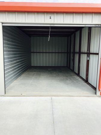 All About Storage - I Street 11634 I Street Omaha, NE - Photo 3