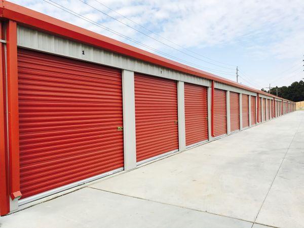 All About Storage - I Street 11634 I Street Omaha, NE - Photo 4