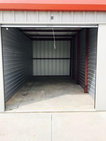 All About Storage - I Street 11634 I Street Omaha, NE - Photo 5