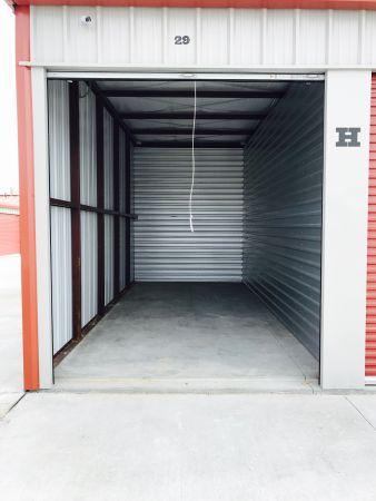 All About Storage - I Street 11634 I Street Omaha, NE - Photo 7