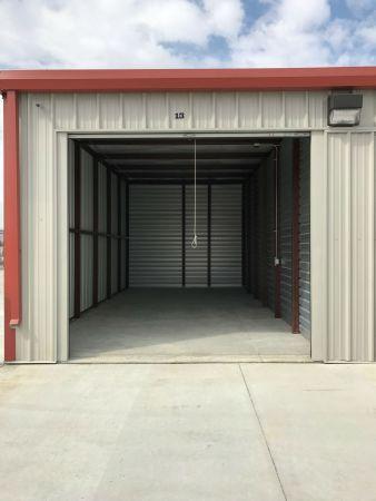 All About Storage - I Street 11634 I Street Omaha, NE - Photo 9
