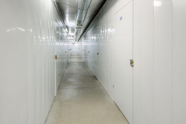 A-American Self Storage - Avenue L 141 W Avenue L Lancaster, CA - Photo 1