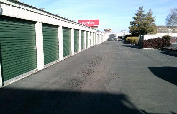 A-American Self Storage - Green Acres 95 Green Acres Dr Reno, NV - Photo 3