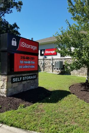 iStorage Great Mills 20184 Point Lookout Road Great Mills, MD - Photo 4