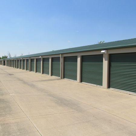 58 Storage 550 S Main St Oberlin, OH - Photo 0