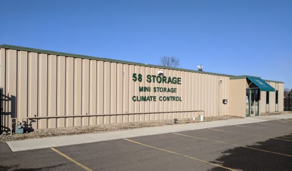 58 Storage 550 S Main St Oberlin, OH - Photo 2