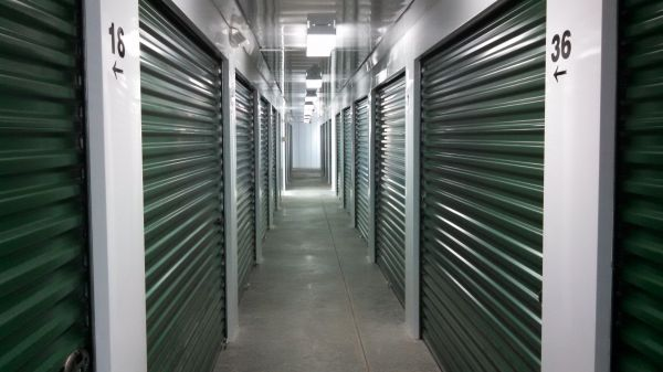 58 Storage 550 S Main St Oberlin, OH - Photo 3