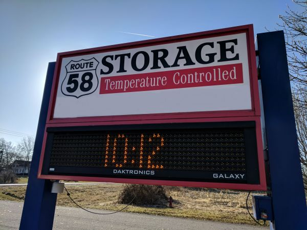 58 Storage 550 S Main St Oberlin, OH - Photo 4