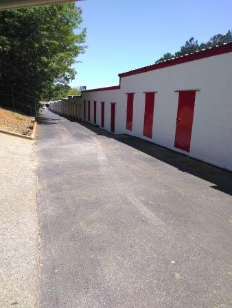 Storage Sense - Jonesboro 7469 Tara Boulevard Jonesboro, GA - Photo 5