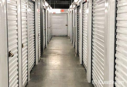 CubeSmart Self Storage - Orlando - 14916 Old Cheney Hwy 14916 Old Cheney Hwy Orlando, FL - Photo 1