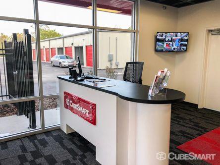 CubeSmart Self Storage - Orlando - 14916 Old Cheney Hwy 14916 Old Cheney Hwy Orlando, FL - Photo 5