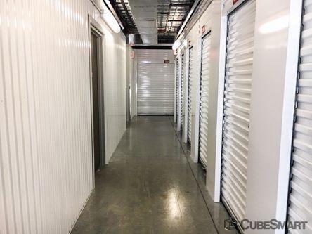 CubeSmart Self Storage - Richmond - 20512 Fm 1093 20512 Farm to Market 1093 Richmond, TX - Photo 2