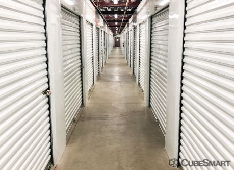 CubeSmart Self Storage - Peoria - 8543 Grand Avenue 8543 Grand Avenue Peoria, AZ - Photo 2