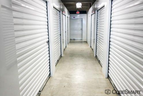 CubeSmart Self Storage - Miami - 490 NW 36th St 490 Nw 36th St Miami, FL - Photo 2