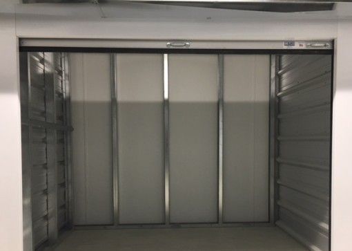 Tri City Climate Controlled Storage 40 Tolland Stage Road Tolland, CT - Photo 1