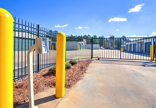Prime Storage - Midland 6700 Flat Rock Court Columbus, GA - Photo 1