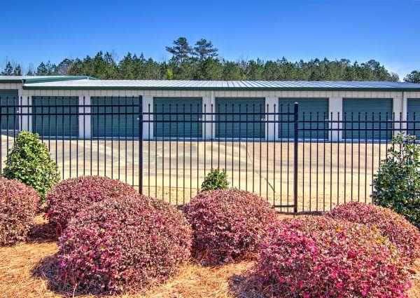 Prime Storage - Midland 6700 Flat Rock Court Columbus, GA - Photo 7