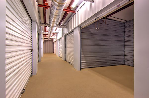 Prime Storage - Midland 6700 Flat Rock Court Columbus, GA - Photo 7