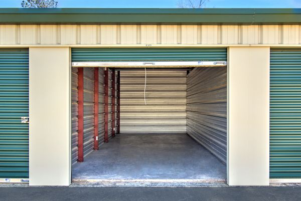 Prime Storage - Midland 6700 Flat Rock Court Columbus, GA - Photo 8