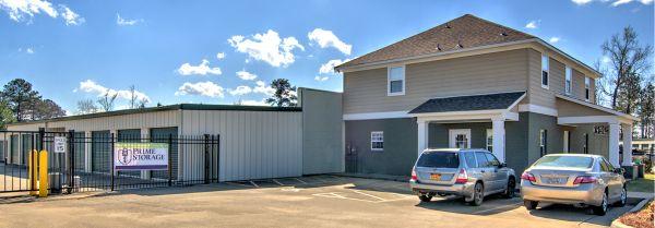 Prime Storage - Midland 6700 Flat Rock Court Columbus, GA - Photo 12
