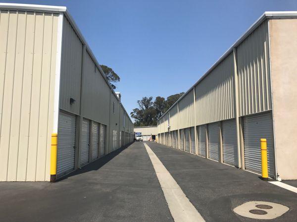 Mission Storage Centers 3045 Duncan Lane San Luis Obispo, CA - Photo 1