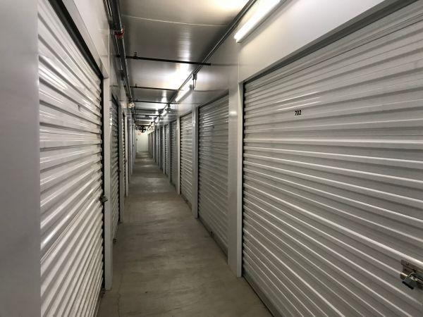 Mission Storage Centers 3045 Duncan Lane San Luis Obispo, CA - Photo 3
