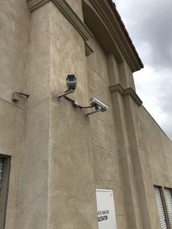 Mission Storage Centers 3045 Duncan Lane San Luis Obispo, CA - Photo 5