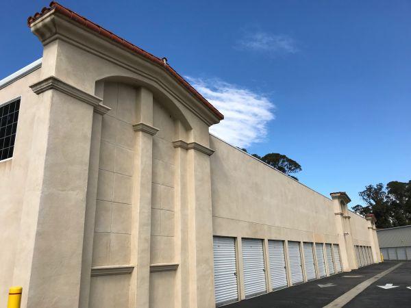 Mission Storage Centers 3045 Duncan Lane San Luis Obispo, CA - Photo 6