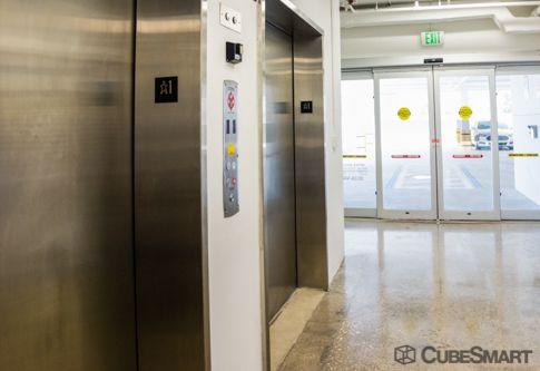 CubeSmart Self Storage - Miami Beach 633 Alton Road Miami Beach, FL - Photo 3