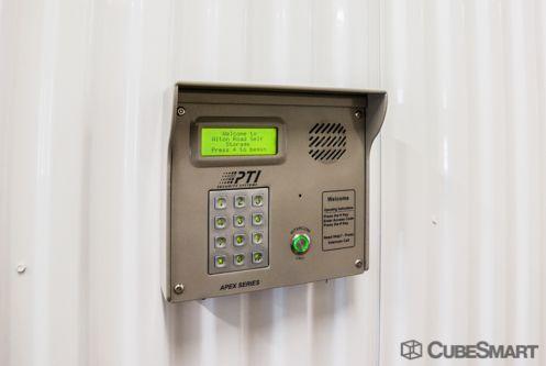 CubeSmart Self Storage - Miami Beach 633 Alton Road Miami Beach, FL - Photo 5